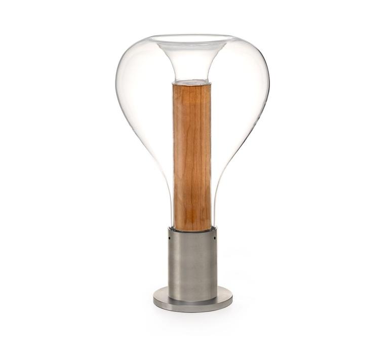Eris m studio mayice lampe a poser table lamp  lzf eris m al 21  design signed nedgis 97288 product