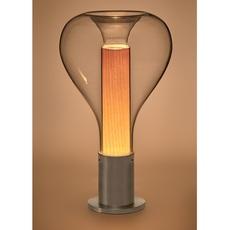 Eris m studio mayice lampe a poser table lamp  lzf eris m al 22  design signed nedgis 97292 thumb