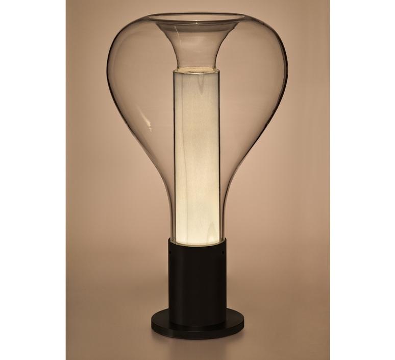 Eris m studio mayice lampe a poser table lamp  lzf eris m bk 20  design signed nedgis 97305 product