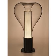 Eris m studio mayice lampe a poser table lamp  lzf eris m bk 20  design signed nedgis 97305 thumb