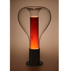 Eris m studio mayice lampe a poser table lamp  lzf eris m bk 21  design signed nedgis 97311 thumb