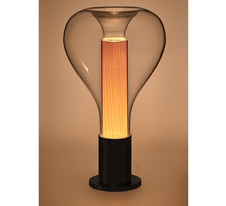 Eris m studio mayice lampe a poser table lamp  lzf eris m bk 22  design signed nedgis 97315 product