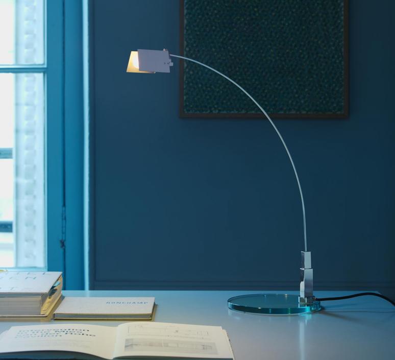 Falena alvaro siza fontanaarte 3016 3017 luminaire lighting design signed 19886 product