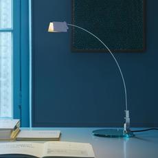 Falena alvaro siza fontanaarte 3016 3017 luminaire lighting design signed 19886 thumb
