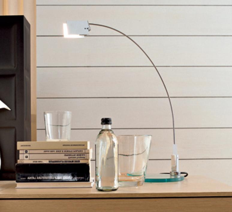 Falena alvaro siza fontanaarte 3016 3017 luminaire lighting design signed 19887 product