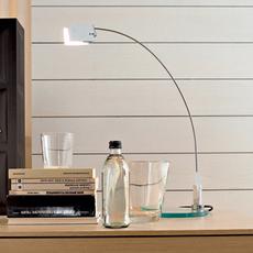 Falena alvaro siza fontanaarte 3016 3017 luminaire lighting design signed 19887 thumb