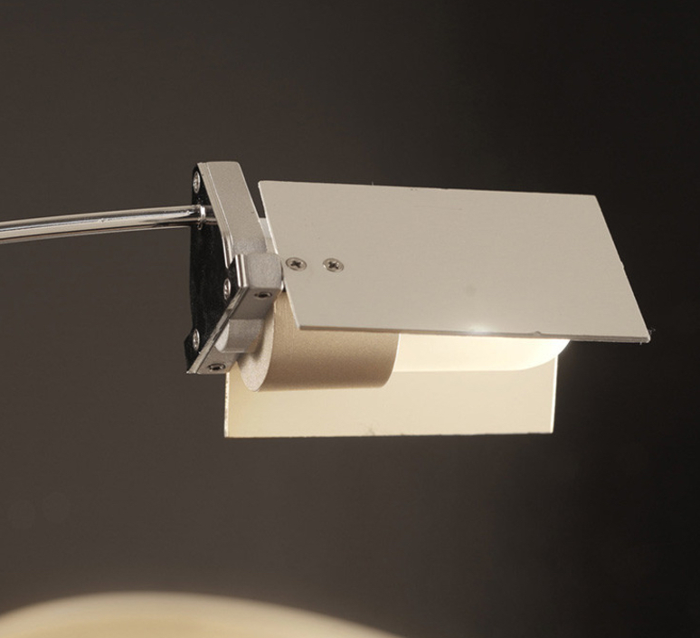 Falena alvaro siza fontanaarte 3016 3017 luminaire lighting design signed 19888 product