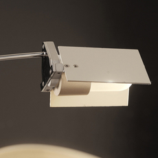 Falena alvaro siza fontanaarte 3016 3017 luminaire lighting design signed 19888 thumb