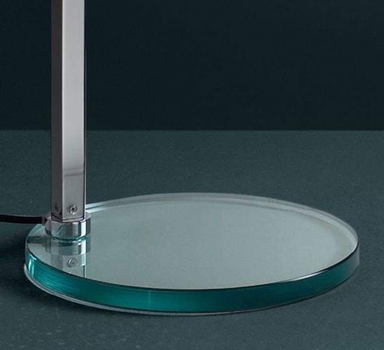 Falena alvaro siza fontanaarte 3016 3017 luminaire lighting design signed 19889 product