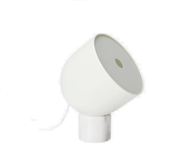 Faro la selva studio lampe a poser table lamp  bolia 5702410292017  design signed nedgis 106867 product