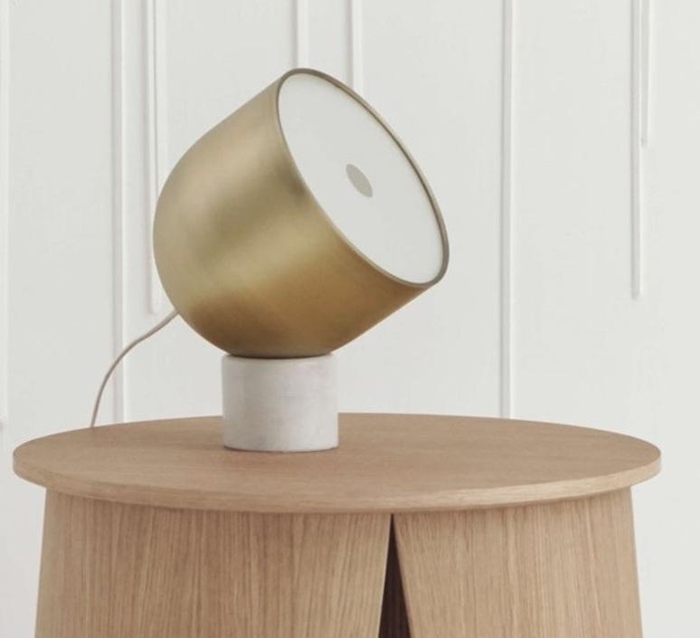 Faro la selva studio lampe a poser table lamp  bolia 5702410290297  design signed nedgis 106863 product