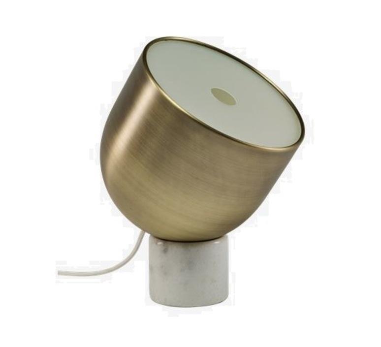 Faro la selva studio lampe a poser table lamp  bolia 5702410290297  design signed nedgis 106864 product