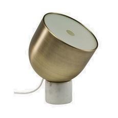 Faro la selva studio lampe a poser table lamp  bolia 5702410290297  design signed nedgis 106864 thumb