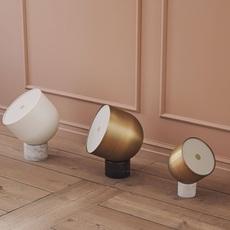 Faro la selva studio lampe a poser table lamp  bolia 5702410292000  design signed nedgis 106873 thumb