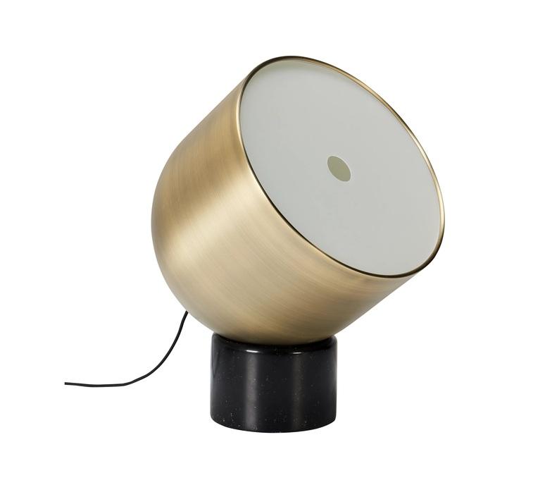 Faro la selva studio lampe a poser table lamp  bolia 5702410292000  design signed nedgis 106921 product