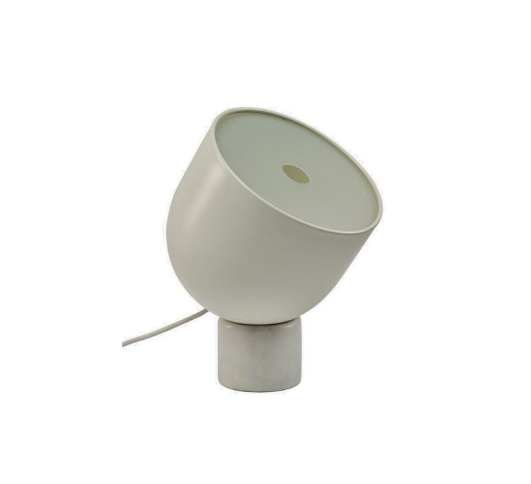 Faro la selva studio lampe a poser table lamp  bolia 5702410290280  design signed nedgis 106858 product
