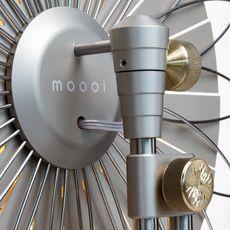 Filigree rick tegelaar lampe a poser table lamp  moooi molfif   design signed 57095 thumb