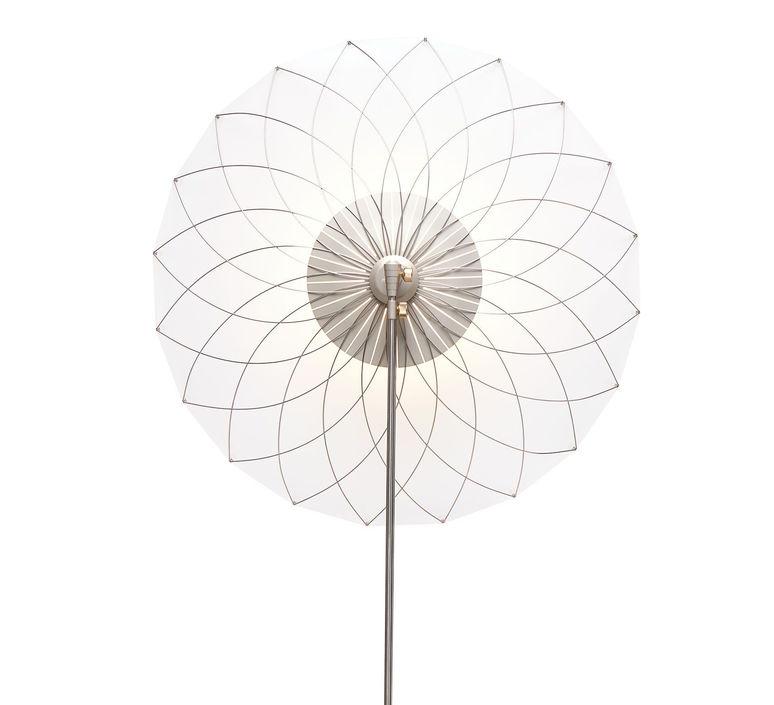 Filigree rick tegelaar lampe a poser table lamp  moooi molfif   design signed 57096 product