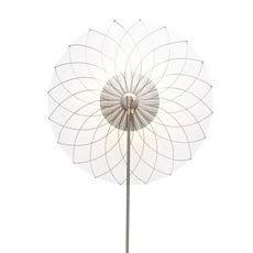 Filigree rick tegelaar lampe a poser table lamp  moooi molfif   design signed 57096 thumb