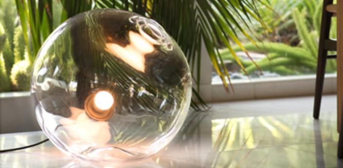 Style Style LampeDe Bohème LampeDe Nedgis Style Bohème Luminaires Nedgis LampeDe Luminaires CxQrtshd