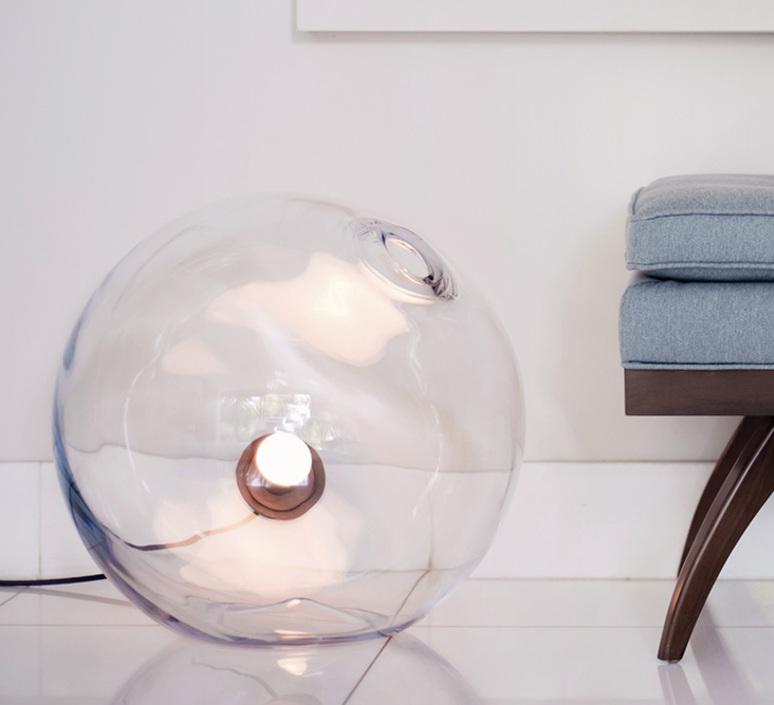 Float 20  lampe a poser table lamp  sklo studio lt220  design signed 51406 product