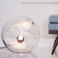 Float 20  lampe a poser table lamp  sklo studio lt220  design signed 51406 thumb