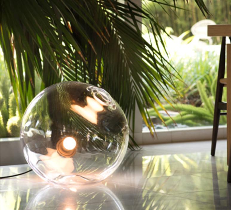 Float 20  lampe a poser table lamp  sklo studio lt220  design signed 51408 product