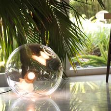 Float 20  lampe a poser table lamp  sklo studio lt220  design signed 51408 thumb