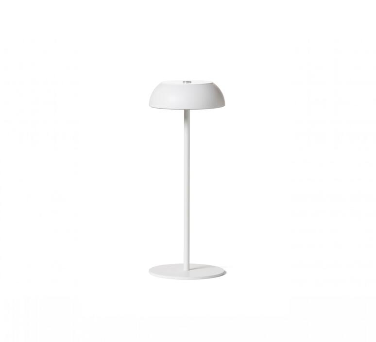 Float mario alessiani lampe a poser table lamp  axolight ltfloatxbcbcled  design signed nedgis 92670 product
