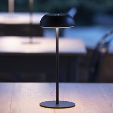 Float mario alessiani lampe a poser table lamp  axolight ltfloatxneneled  design signed nedgis 92678 thumb
