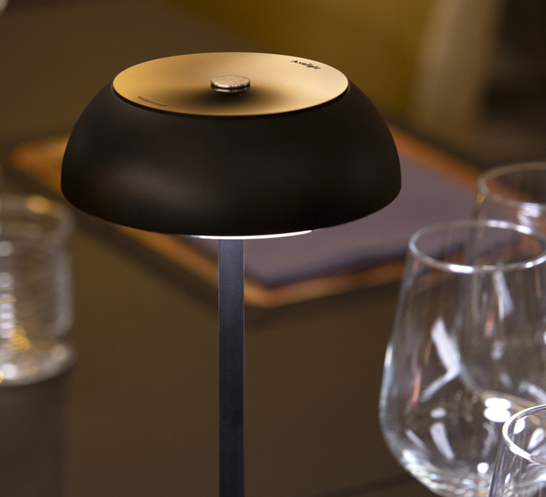 Float mario alessiani lampe a poser table lamp  axolight ltfloatxneneled  design signed nedgis 92686 product