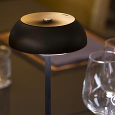 Float mario alessiani lampe a poser table lamp  axolight ltfloatxneneled  design signed nedgis 92686 thumb