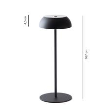 Float mario alessiani lampe a poser table lamp  axolight ltfloatxneneled  design signed nedgis 92688 thumb