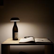 Float mario alessiani lampe a poser table lamp  axolight ltfloatxneneled  design signed nedgis 92691 thumb