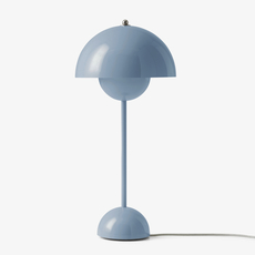 Flowerpot vp3 verner panton lampe a poser table lamp  andtradition 20725201  design signed nedgis 88474 thumb