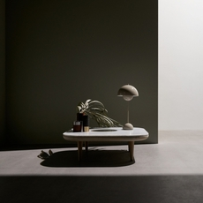 Flowerpot vp3 verne panton andtradition 20728901 luminaire lighting design signed 28794 thumb