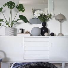Flowerpot vp3 verne panton andtradition 20728901 luminaire lighting design signed 56914 thumb