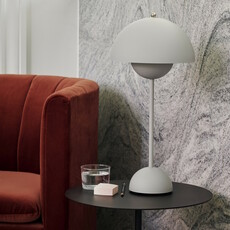 Flowerpot vp3 verne panton andtradition 20729101 luminaire lighting design signed 126491 thumb