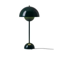 Flowerpot vp3 verne panton andtradition 20725001 luminaire lighting design signed 28789 thumb