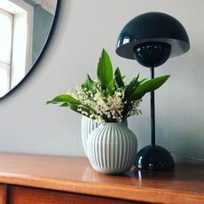 Flowerpot vp3 verne panton andtradition 20725001 luminaire lighting design signed 56916 thumb
