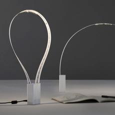 Fluida studio natural martinelli luce 823 luminaire lighting design signed 15778 thumb