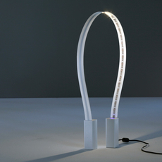 Fluida studio natural martinelli luce 823 luminaire lighting design signed 15779 thumb