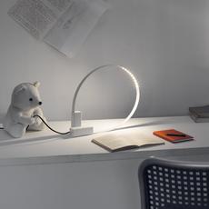 Fluida studio natural martinelli luce 823 luminaire lighting design signed 15780 thumb