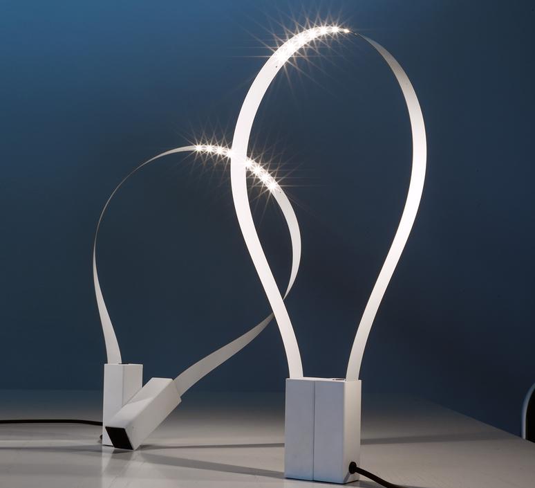 Fluida studio natural martinelli luce 823 luminaire lighting design signed 15783 product