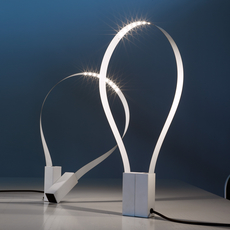 Fluida studio natural martinelli luce 823 luminaire lighting design signed 15783 thumb