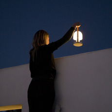 Follow me inma bermudez marset a657 001 luminaire lighting design signed 13832 thumb
