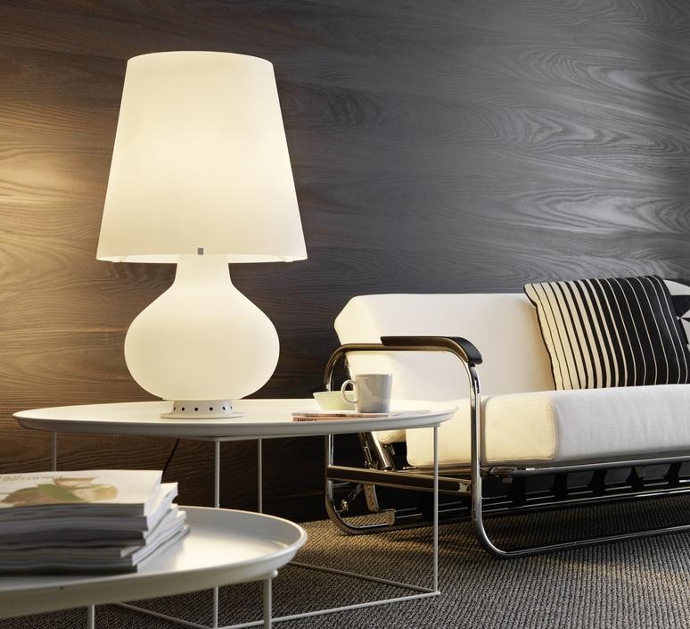 Fontana max ingrand fontanaarte 1853 1 luminaire lighting design signed 17947 product
