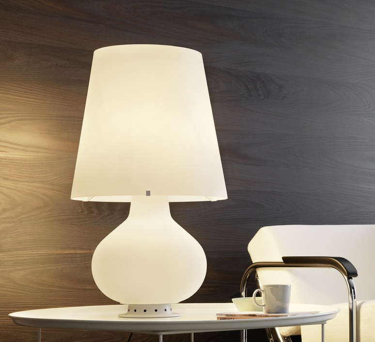Fontana max ingrand fontanaarte 1853 1 luminaire lighting design signed 17948 product