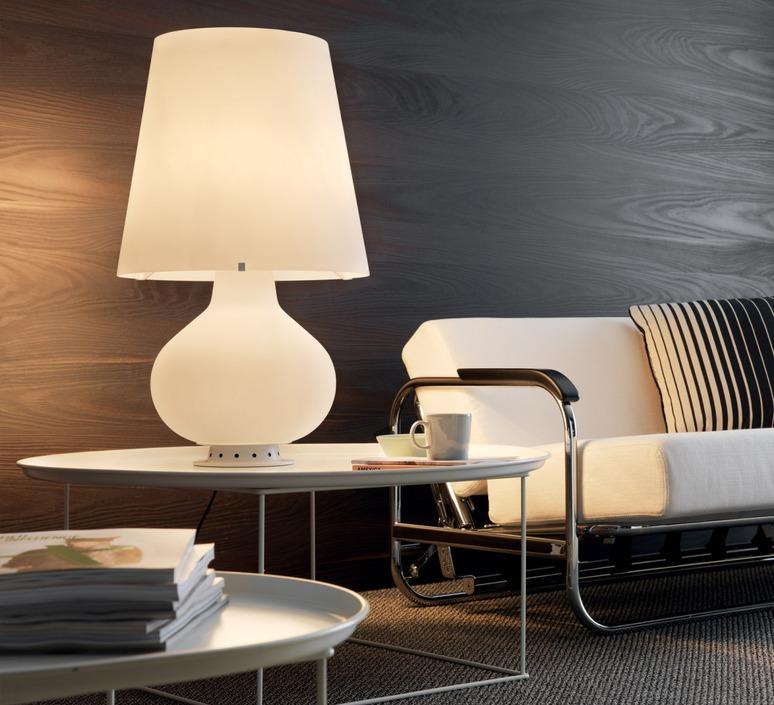 Fontana max ingrand fontanaarte 1853 1 luminaire lighting design signed 17949 product