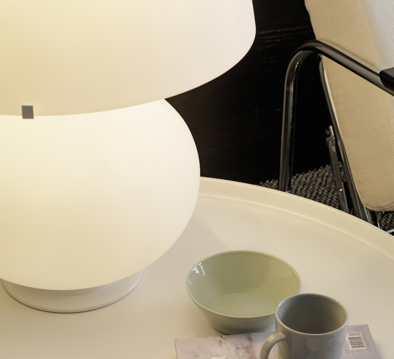 Fontana max ingrand fontanaarte 1853 1 luminaire lighting design signed 17950 product